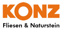 Konz_Logo