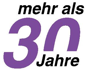 mehr_als_30_Jahre